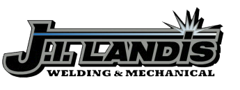 J.I. Landis | Welding & Machanical, Inc.